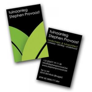 Tuinaanleg Stephen Provoost - Visitekaartje 2012-web
